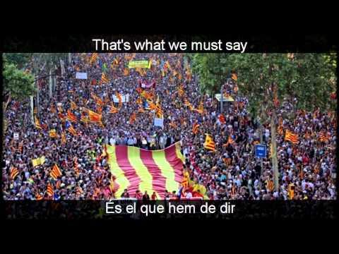 'Sí i Sí' la cançó del Referèndum