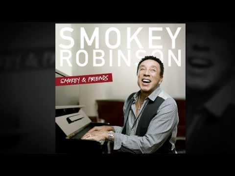 Tekst piosenki Smokey Robinson - Ain't That Peculiar po polsku