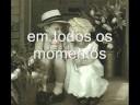 Aline Barros - É Primavera -  Com Letra