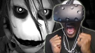 Nonton Jeff The Killer Is Back    360   Jeff The Killer Reaction Film Subtitle Indonesia Streaming Movie Download