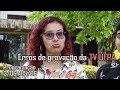 Égua não! Erros e bastidores da Tv ufpa - Programação de 13 a 15 de julho