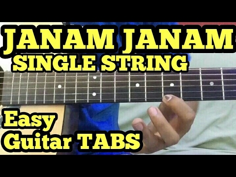 Guitar : guitar tabs bollywood Guitar Tabs Bollywood plus Guitar ...