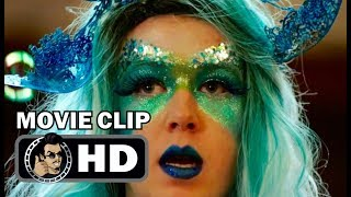 Nonton Freak Show Movie Clip   Atlantastic  2017  Abigail Breslin Ifc Films Hd Film Subtitle Indonesia Streaming Movie Download