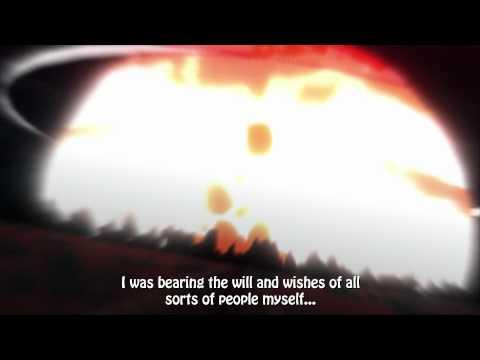 Naruto Shippuden: Ultimate Ninja Storm Generations - L'histoire de Minato