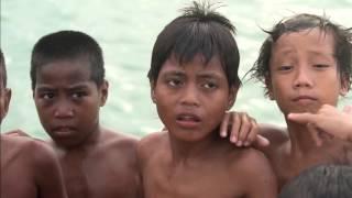 Special Thanks to Ex-President of Kiribati- Anote Tong A song dedicated to the Republic of Kiribati. Kiribati is suffering the worst...