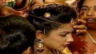 Video P19 - Brahmanandam Son Gautham Wedding MP3, 3GP, MP4, WEBM, AVI, FLV Mei 2019