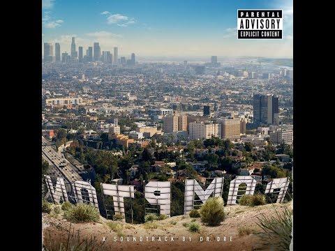 Asshole (2013) (Song) by Eminem and Skylar Grey