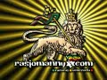 Documental Rastafari - Holy Piby, Los Dreadlock y La Ganjah