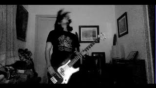 "Apr 29, 2015 ... Holy Wars...The Punishment Due - Megadeth (Cover Bass). Fidodido ... nRocksmith 2014 - DLC - Guitar - Megadeth ""Holy Wars…"