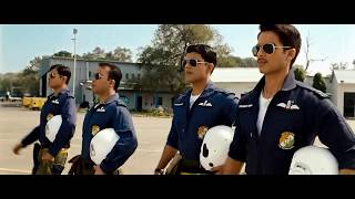 Nonton Indian Air Force  Dassault Mirage 2000 5 Bombing Scene From 2011 Movie Mausam With English Cc   Film Subtitle Indonesia Streaming Movie Download