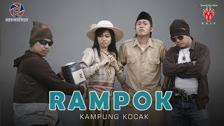 Video Kampung Kocak #R A M P O K  (MAKAN - FOTO) MP3, 3GP, MP4, WEBM, AVI, FLV Mei 2018