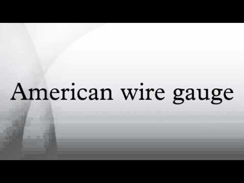 Awg wire chart aught mcm kcmil us inch and metric wire apk download awg wire chart aught mcm kcmil us inch and metric wire android app apk videos greentooth Gallery