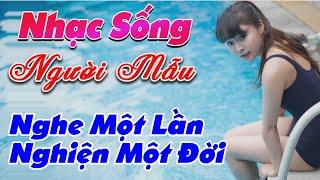 nhac-song-remix-hay-2020-lien-khuc-nhac-song-tru-tinh-remix-nghe-mot-lan-nghien-mot-doi
