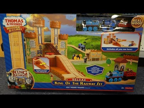 thomas - https://www.youtube.com/playlist?list=PLf_GonhU1wcbwlN_qX0_hmH6R-MJBikCP Thomas and Friends Toy videos VOL. 3, click the link. https://www.youtube.com/playli...