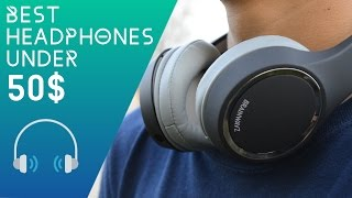 Subscribe to My New Channel! ~ https://www.youtube.com/channel/UCfR_N_4rXBh0HYRYpmkhtKgcheck out my friend's Website: http://adityabhatt.netLink To Purchase: https://www.amazon.com/BRAINWAVZ-HM2-Headphones-Detachable-Microphone/dp/B016Q2QJRI/ref=sr_1_1?ie=UTF8&qid=1483208172&sr=8-1&keywords=brainwavz+hm2For business inquiries: guillermogamefarm.gr@gmail.comMusic: Young Turtle // Moving On // & April ShowersFollow /Add me here 👇👇Facebook : https://www.facebook.com/profile.php?...Twitter: https://mobile.twitter.com/guillermog...Instagram: https://instagram.com/androidtech679/Snapchat: https://www.snapchat.com/add/android_tech#bestbudgetheadphones!