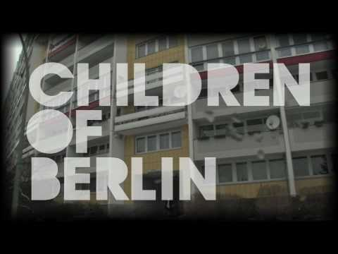 Doc - Children Of Berlin