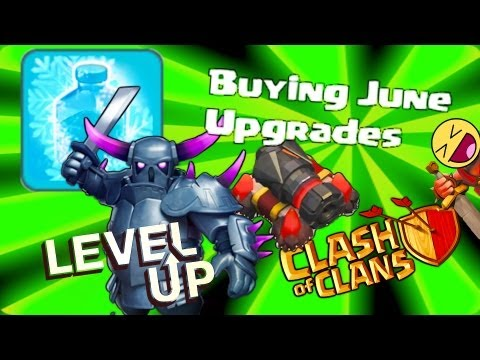 buying - GET FREE GEMS ( Get dAt MoNie ) Go here and use the invite CODE: dothuma and this LINK: http://abo.io/dothuma This link will let u get points to use for Clas...