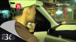 Video 86 Penggerebekan Pelaku Perampokan di Sidoarjo - AKP Ayub Diponegoro MP3, 3GP, MP4, WEBM, AVI, FLV Juni 2018