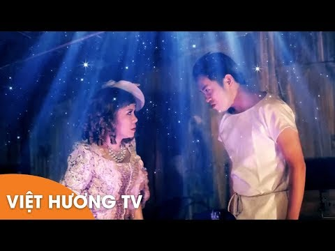 MV Con Trai Con Gái - Việt Hương ft. Hoài Tâm