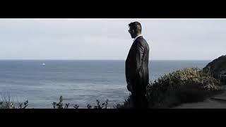 Ana Uhibbuka Fillah🎶🎶Teaser Video TerBaper!