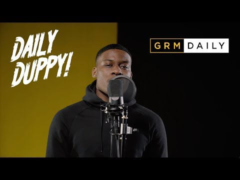 JAY1 – Daily Duppy | GRM Daily