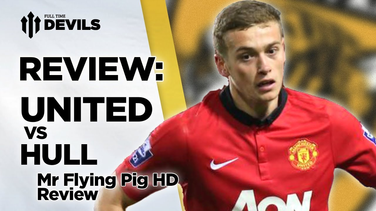 """One James Wilson!"" 
