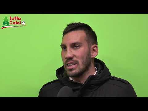 Nerostellati-Torrese: intervista a Pandenza