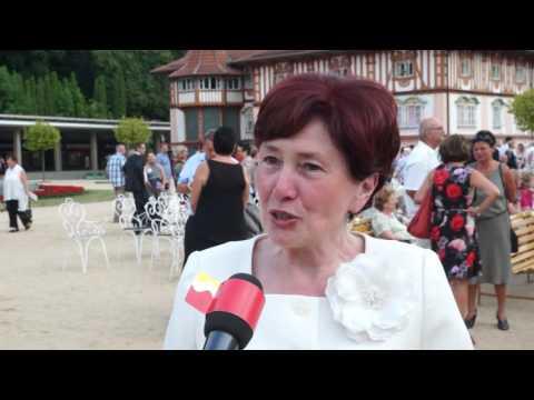 TVS: Zlínský kraj 12. 7. 2016