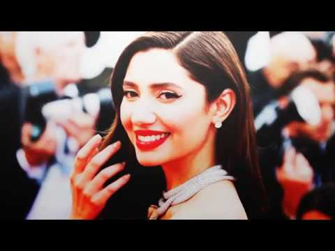 Happy birthday messages - Happy Birthday Mahira Khan - includes fans messages