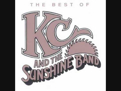 Get Down Tonight (Song) by KC and the Sunshine Band