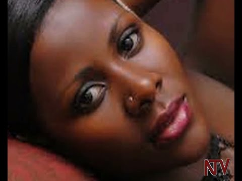What Is Behind Uganda's Sextape Bonanza?