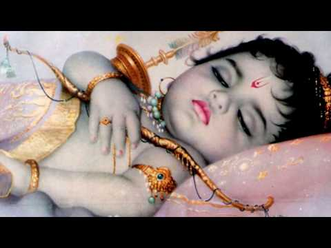 అలర చంచలమైన Alara Chanchalamaina | Beautiful Song Of Lord Krishna | Annamacharya Keerthana