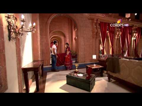 Rangrasiya - रंगरसिया - 25th June 2014 - Full Episode(HD)
