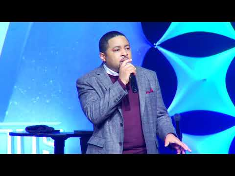 Mess To Miracles - Deliverance | Pastor Smokey Norful