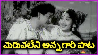 Video Evergreen Song Of NTR And Jayalalitha - Gopaludu Bhoopaludu Video Songs MP3, 3GP, MP4, WEBM, AVI, FLV Maret 2018