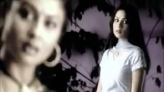 Kabhi Aaye Na Judaai Title Star Plus
