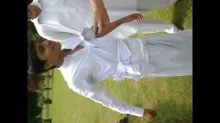 CHarg waqas from peace college , Ma na ye manda kra nu Noro snd yr wala ra ger ko