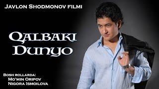 Video Qalbaki dunyo (o'zbek film)   Калбаки дунё (узбекфильм) MP3, 3GP, MP4, WEBM, AVI, FLV Mei 2018