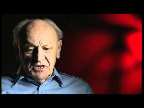 Müller, Helmut - 2011: Helmut Müller - Entmachtung des DDR-Staatschefs Walter Ulbricht