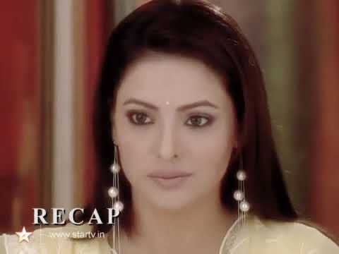 Video Kahin To Hoga episode 756 - Sujal says Kashish that she is unlucky for him from starting download in MP3, 3GP, MP4, WEBM, AVI, FLV January 2017