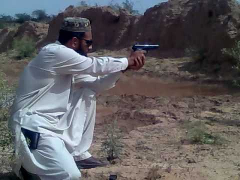 30 bore - kharian,automatic pistol,30 bore,pakistan,Hand Guns,Shooting.