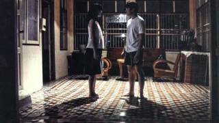Nonton Hideko   Kobori  Ost Sunset At Chaophraya 2013  Film Subtitle Indonesia Streaming Movie Download