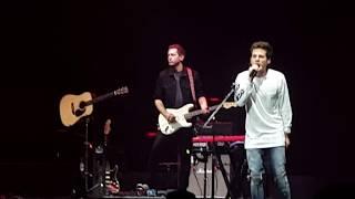 Video Charlie puth Shawn mendes Brooklyn illuminate Tour 2017 MP3, 3GP, MP4, WEBM, AVI, FLV Januari 2018