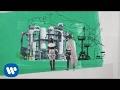 Green Day - Revolution Radio Tekst piosenki tłumaczenie