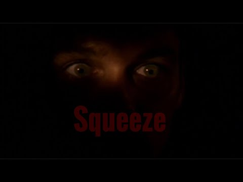 X Files Season 1 Episode 3 Squeeze Spoiler Discussion Review