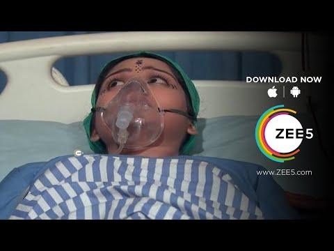Video ମୋ ଜେଜେମା | Mo Jejemaa | Odia Serial - Best Scene | EP - 615 | #SarthakTv download in MP3, 3GP, MP4, WEBM, AVI, FLV January 2017