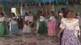 Documentário São Luís
