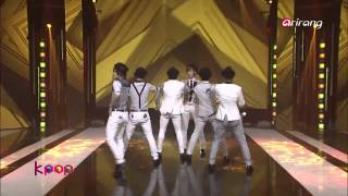 Video [130611] C-Clown - Shaking Heart @ Simply Kpop MP3, 3GP, MP4, WEBM, AVI, FLV Desember 2017