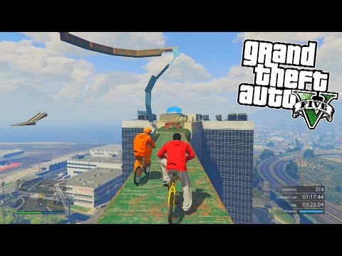 GTA 5 Funny Moments #267 With The Sidemen (GTA 5 Online Funny Moments)
