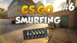 Subscribe ▻ http://bit.ly/1c3MC1f Can this nice silver kid get 1K likes? :D Join my steamgroup:...
